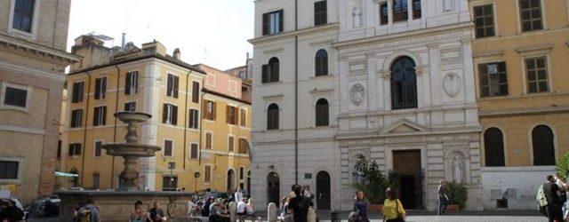 roma_piazza_della_madonna_dei_monti_3489[1]