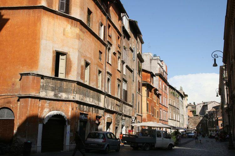 rome_quartier_juif_0059[1]