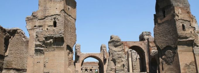 thermes_de_caracalla_9800[1]