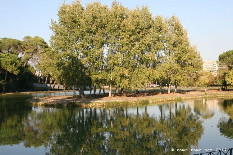 villa_ada_parco_roma_3733[1]