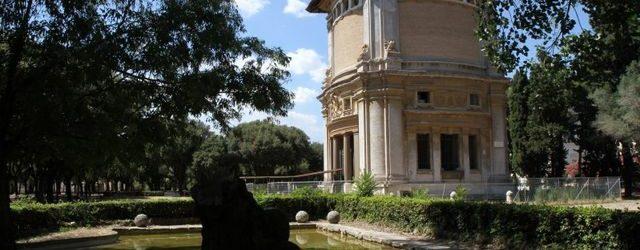 villa_borghese_parco_dei_daini_2781[1]