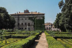 Château Ruspoli