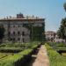 Vignanello et château Ruspoli